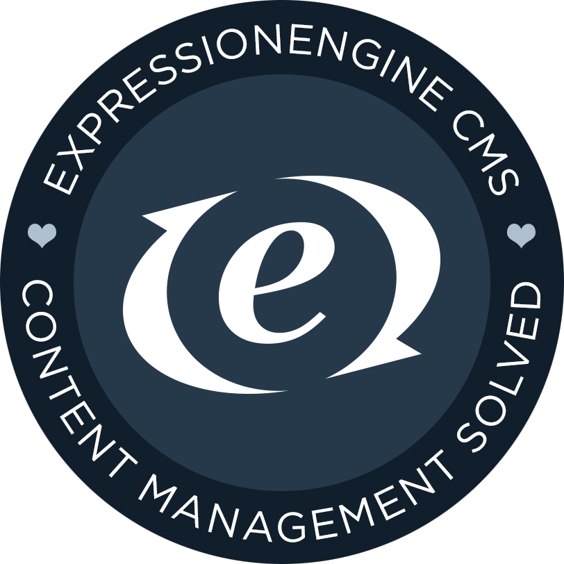 Meer over ExpressionEngine
