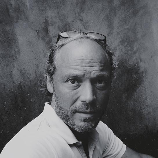 Hans Gelok