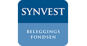 SynVest - Beleggingsfondsen