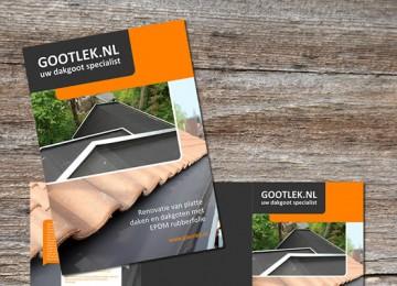 Gootlek.nl folder