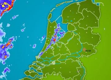 Weerplaza.nl