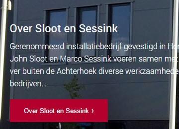 Sloot en Sessink Installatietechniek